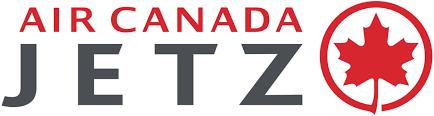 Air Canada Jetz Pilot Jobs