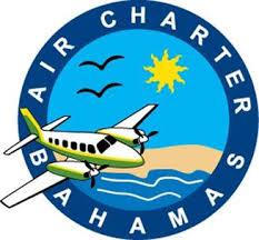 Air Charter Bahamas logo