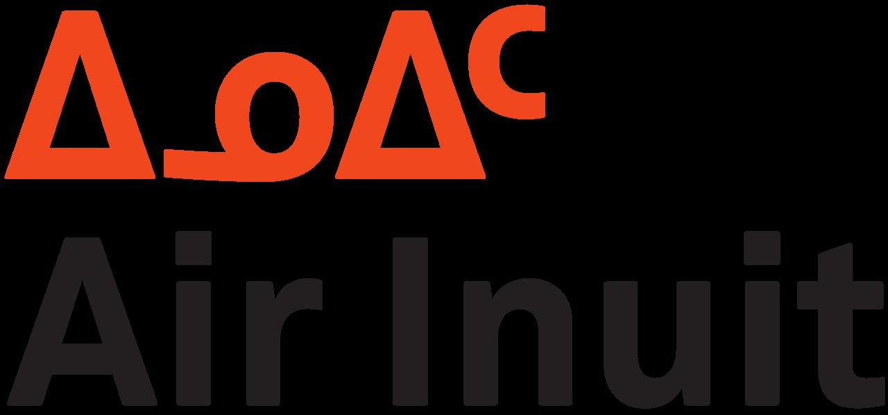 Air Inuit Pilot Jobs