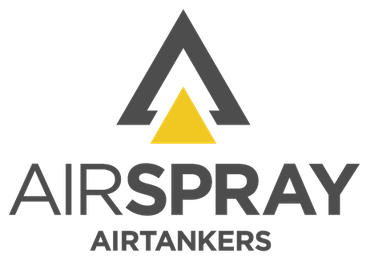 Air Spray Pilot Jobs