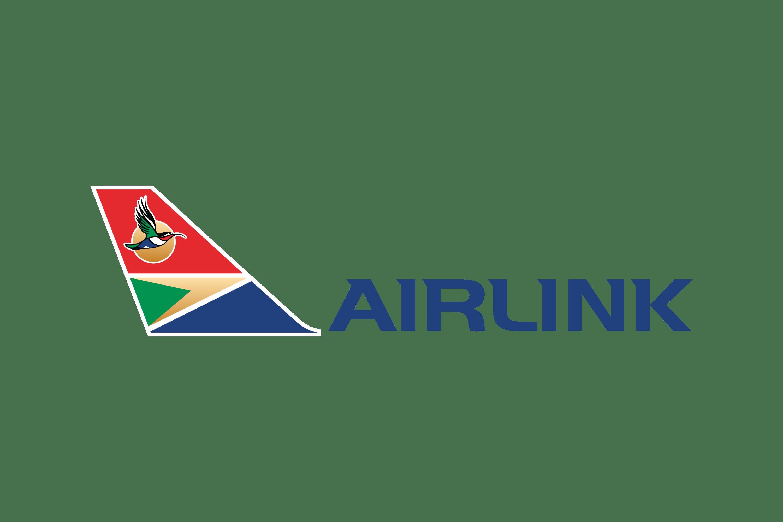 Airlink Logo