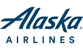 Alaska Airlines Pilot Jobs