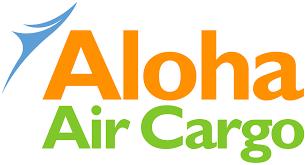 Aloha Air Cargo Logo