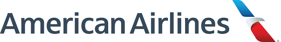 American Airlines Pilot Jobs