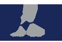 Bemidji Airlines Logo