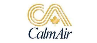 Calm Air Pilot Jobs