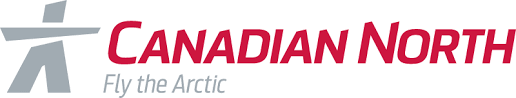Canadian North Pilot Jobs