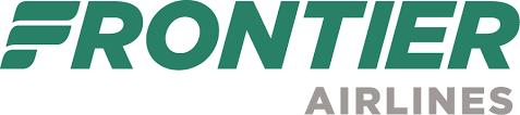 Frontier Airlines Cabin Crew Jobs