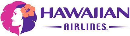 Hawaiian Airlines Cabin Crew Jobs
