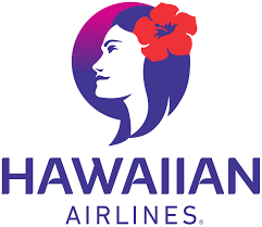 Hawaiian Airlines Pilot Jobs