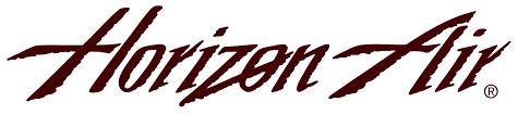 Horizon Air logo
