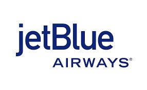 JetBlue Airways Flight Attendant Jobs