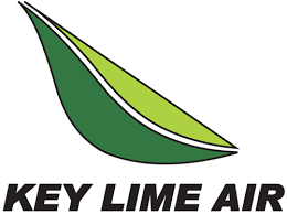 Key Lime Air Logo