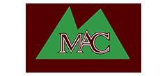 Mountain Air Cargo Logo