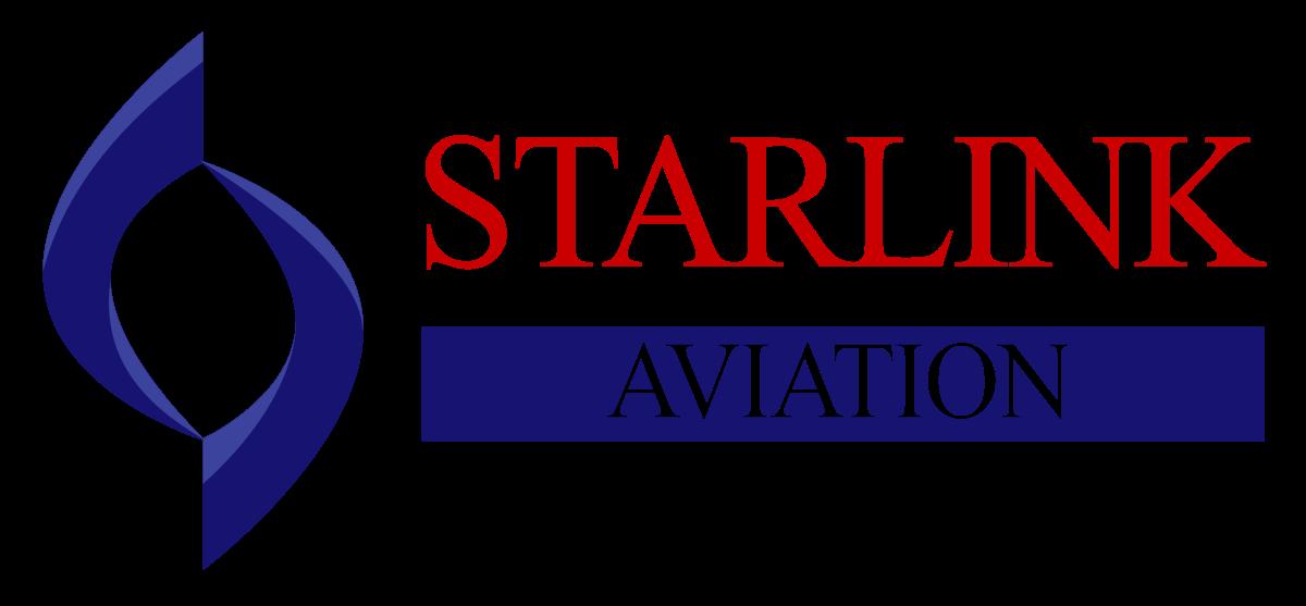 Starlink Aviation Pilot Jobs
