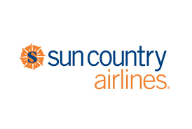 Sun Country Airlines Pilot Jobs