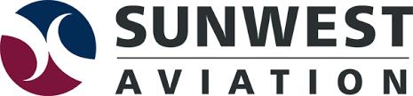 Sunwest Aviation Pilot Jobs