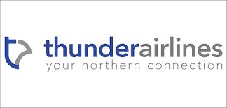 Thunder Airlines Pilot Jobs