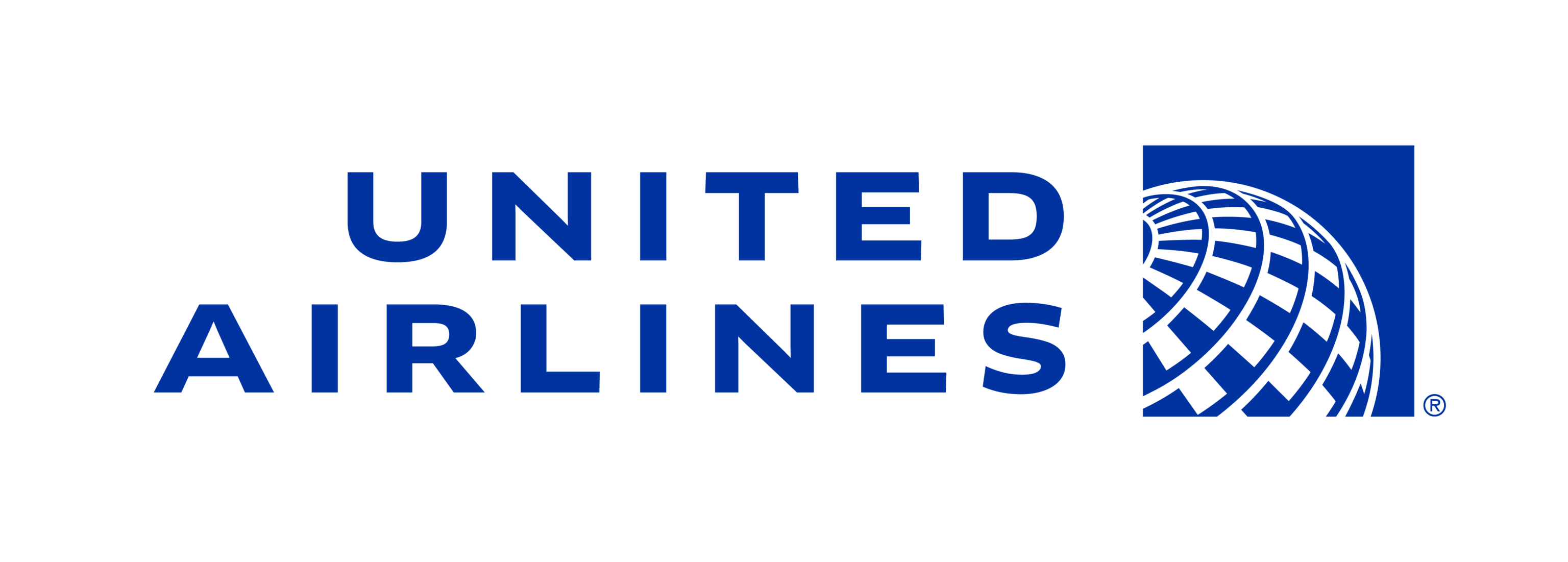 United Airlines Cabin Crew Jobs