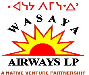 Wasaya Airways Pilot Jobs