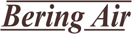 bering air logo