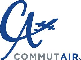 commutair logo
