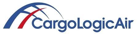cargologicair logo