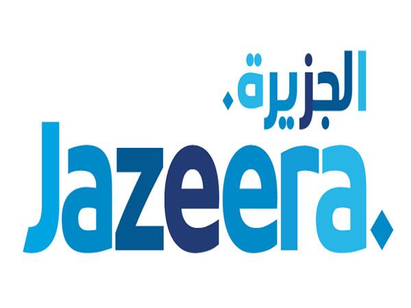 jazeera airways logo