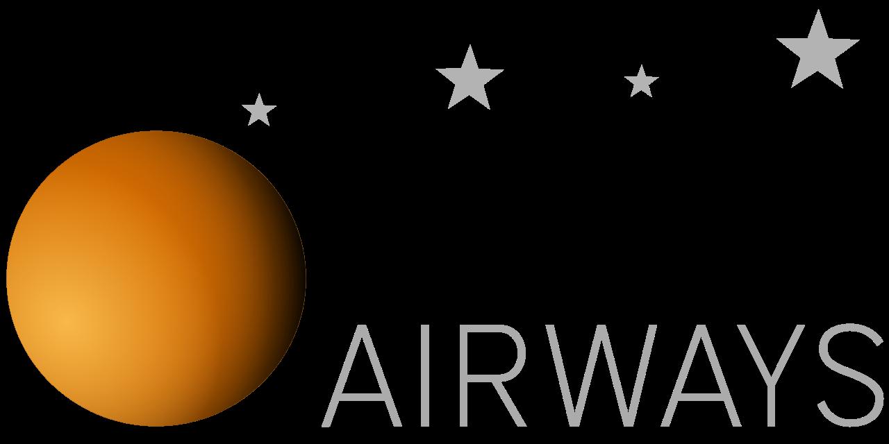 titan airways logo