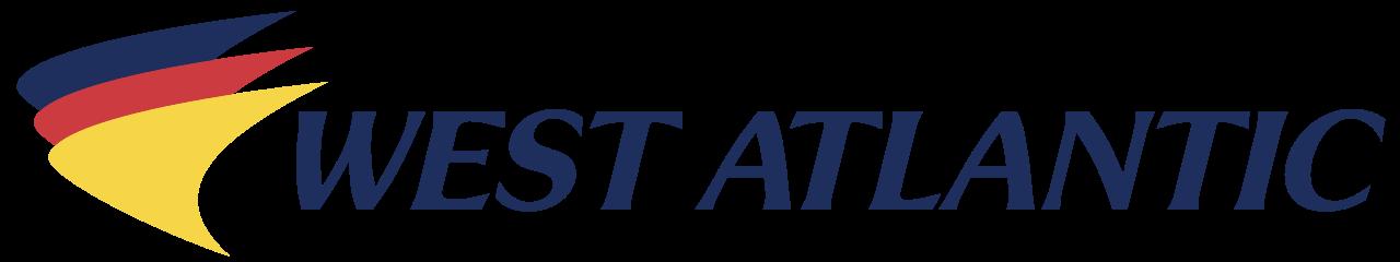 west atlantic logo
