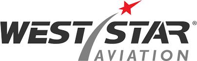weststar aviation logo
