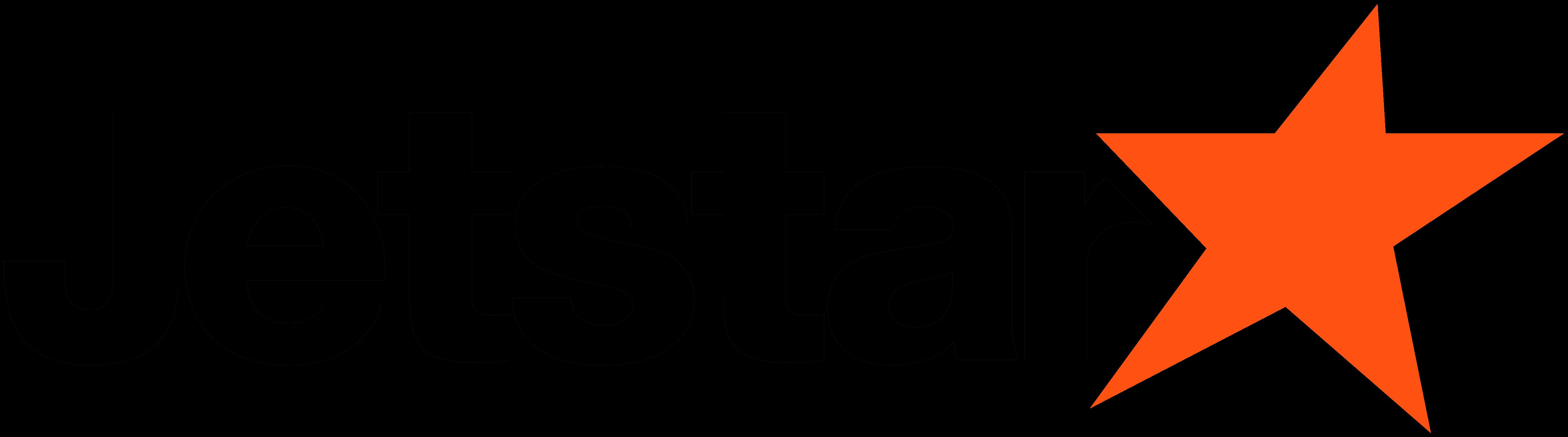 jetstar airways logo