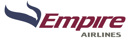 Empire Airlines Logo