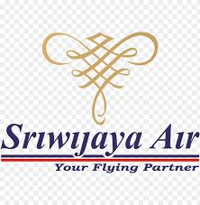 sriwijaya air logo